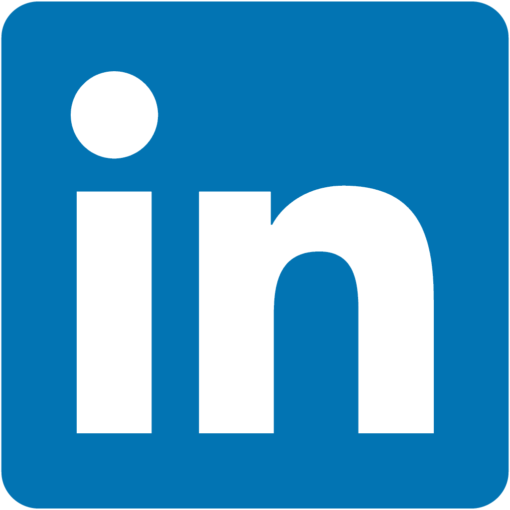 ONELAN Digital Signage on LinkedIn